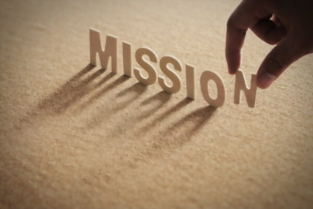 mission statement for Rolle Oral & Facial Surgery in Cornelius NC